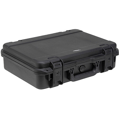 SKB SKB3I-1813-5B-C Military Standard Case