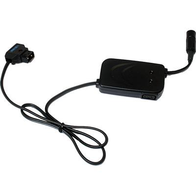 Core SWX XP-DSLR-C PowerTap to Canon 5D / 7D Battery Eliminator
