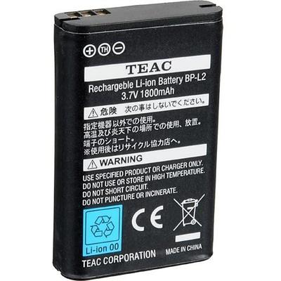 Tascam BPL2 Battery