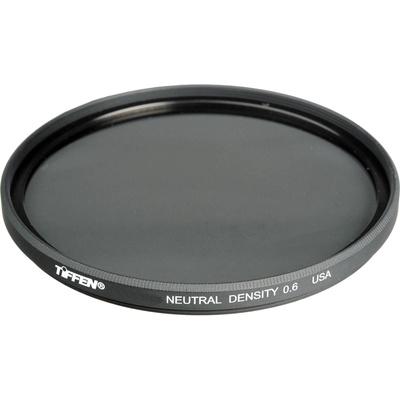 Tiffen 82mm Neutral Density (ND) Filter 0.6
