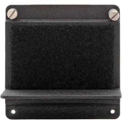 Zacuto Wireless Plate Pro