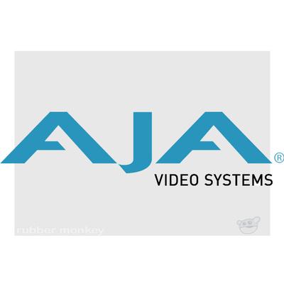 AJA C10PS-CF Parallel to Serial Converter