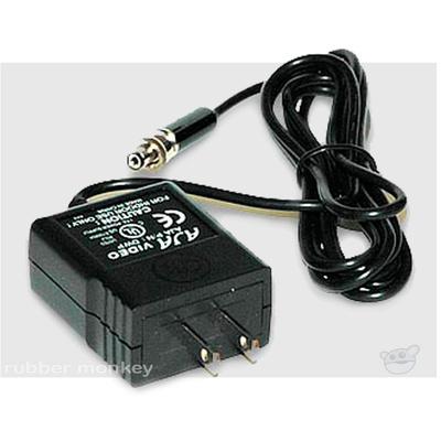 AJA C10WP Power Supply
