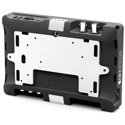 Small HD AC7 Battery Adapter Plate