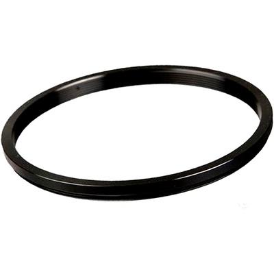 Redrock Micro 77mm-72mm step-down ring
