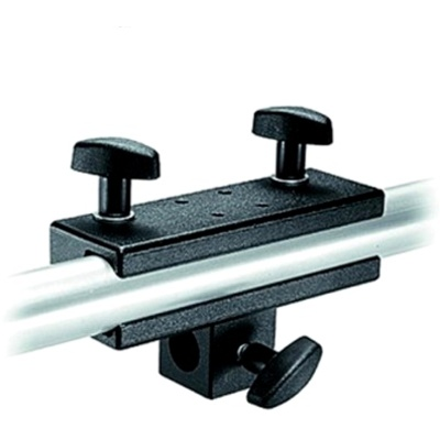 Manfrotto 271 Panel Clamp (Black)