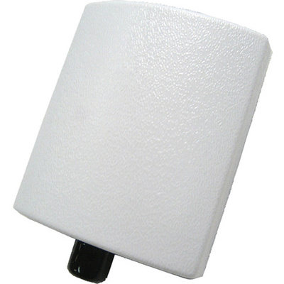Lorex ACCANTD9 2.4 GHz Directional Wireless Range Extender Panel Antenna