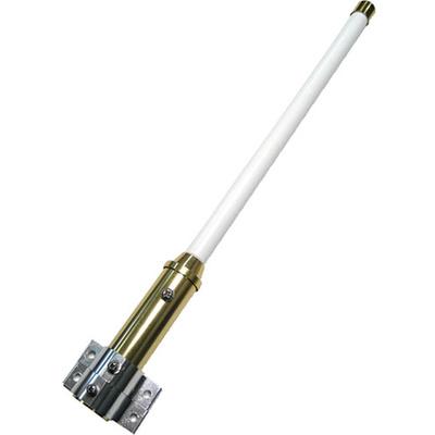 Lorex ACCANTO8 2.4 GHz Omni-Directional Wireless Range Extender Antenna