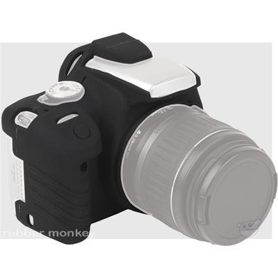 Delkin Camera Skin - Canon EOS rebel XTi