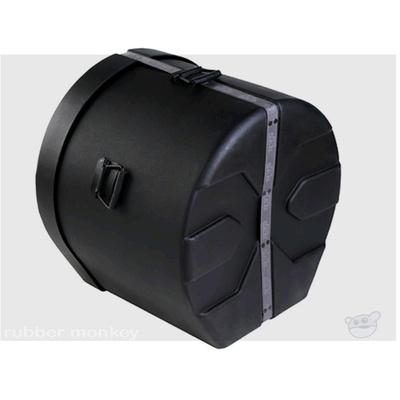 SKB D1620 16x20 inch Bass Drum Case