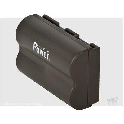 Delkin BP511 Battery (2PK)