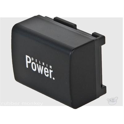 Delkin BP808 Battery