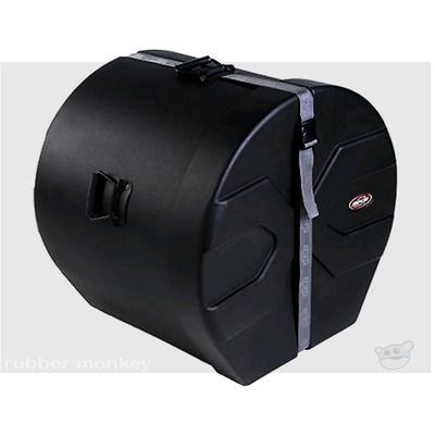 SKB D2020 20x20 inch Bass Drum Case