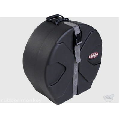 SKB D5514 5.5x14 inch Snare Case