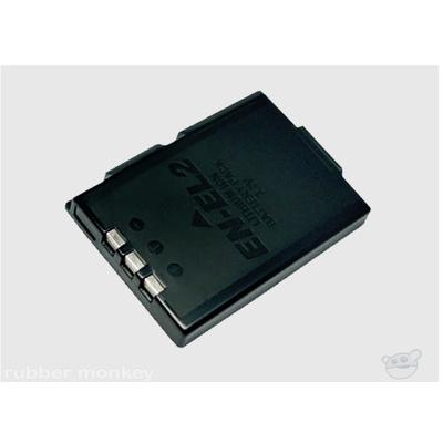 Delkin ENEL2 Battery