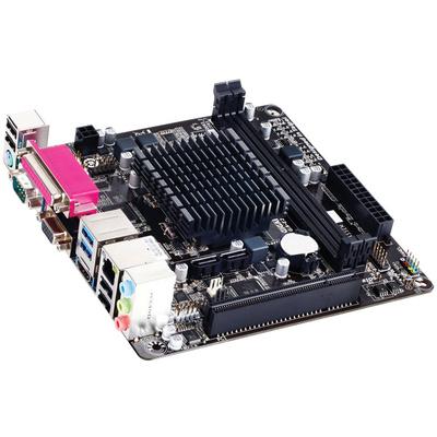 Gigabyte GA-E2100N Mini-ITX Motherboard
