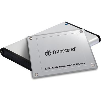 Transcend 240GB SATA III JetDrive 420 Internal SSD