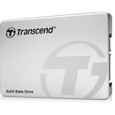 "Transcend 256GB 2.5"" SATA III SSD370S Internal SSD"