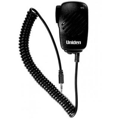 Uniden SM065 Speaker Microphone