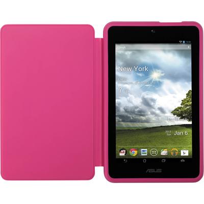 ASUS MeMO Pad HD 7 Persona Cover (Pink)