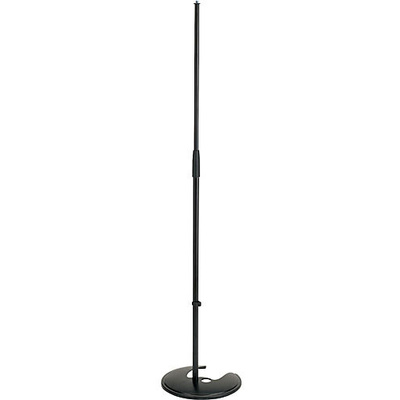 K&M 26045 Stackable Microphone Stand
