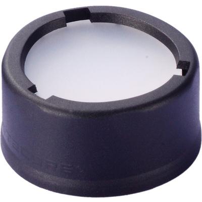 NITECORE Diffuser for 22.5mm Flashlight