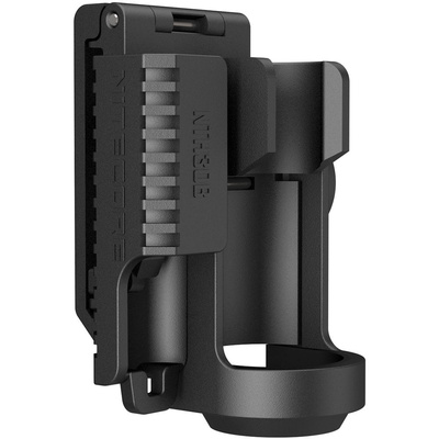 NITECORE NTH30B Holster for P20, P20UV or P10 Flashlights