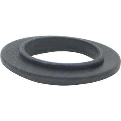 Switchcraft S1029 Swedged Fiber Washer