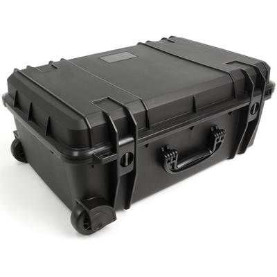 Kessler Crane CineDrive 5-Axis Hard Case