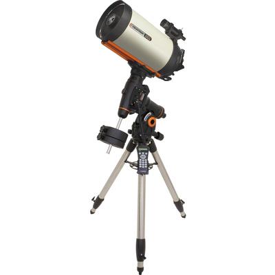 Celestron CGEM 925 HD Computerized Telescope