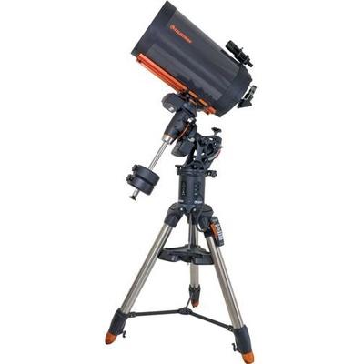 "Celestron CGE Pro 1400 14""/356mm Catadioptric Telescope Kit (Fastar Version)"