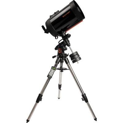 """Celestron Advanced VX 11"""" f/10 Schmidt-Cassegrain Telescope"""