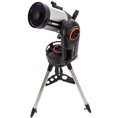 "Celestron NexStar Evolution 6"" Schmidt-Cassegrain Telescope"