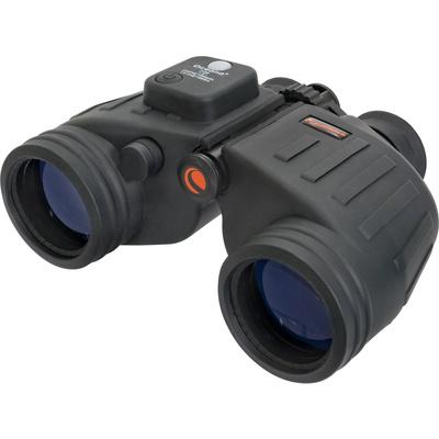 Celestron Oceana 7x50 Binocular