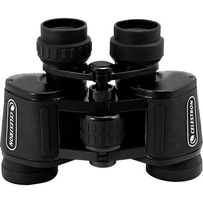 Celestron UpClose G2 7x35 Porro Binocular