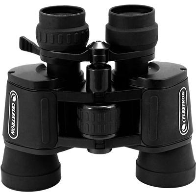 Celestron UpClose G2 7-21x40 Zoom Porro Binocular (Clamshell Packaging)