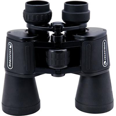 Celestron UpClose G2 20x50 Porro Binocular - dfhsdjfgksd