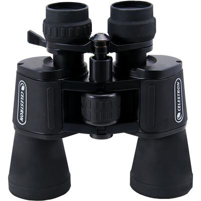 Celestron UpClose G2 10-30x50 Zoom Porro Binocular