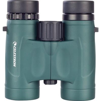 Celestron 10x32 Nature DX Binocular