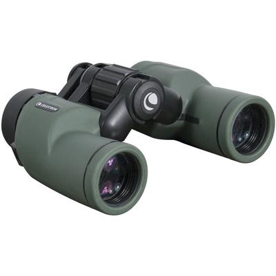 Celestron 7x30 Cypress Binocular