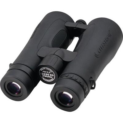 Celestron 12x50 Granite Binocular
