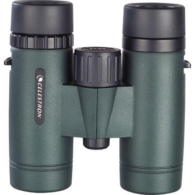 Celestron 10x32 TrailSeeker Binocular