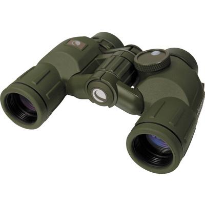 Celestron 7x30 Cavalry Binocular with Compass