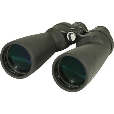 Celestron 16x70 Echelon Binocular