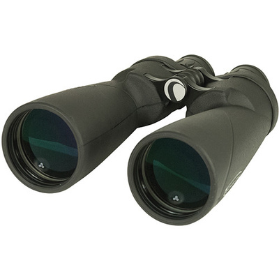 Celestron 20x70 Echelon Binocular