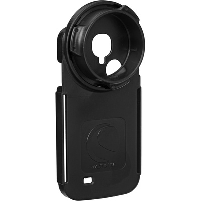 Celestron Regal / Regal M2 Spotting Scope Digiscoping Adapter for Samsung Galaxy S4