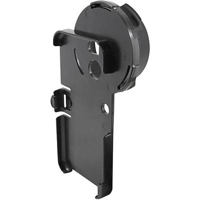 Celestron Regal / Regal M2 Spotting Scope Digiscoping Adapter for iPhone 6