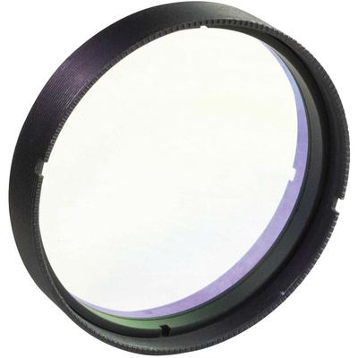 Celestron Light Pollution Imaging Filter for RASA Telescope