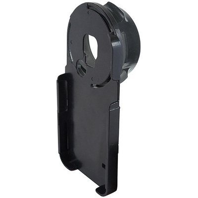 Celestron X-Cel LX Telescope Eyepiece Astrophotography Adapter for Samsung Galaxy S4