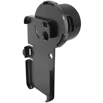 Celestron Ultima Duo Eyepiece Smartphone Adapter for iPhone 6